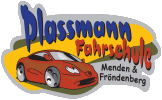 Fahrschule Plassmann
